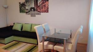 Apartament Felińskiego