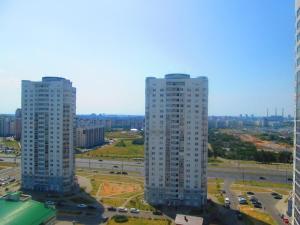 Апартаменты на Неманской улице - фото 21