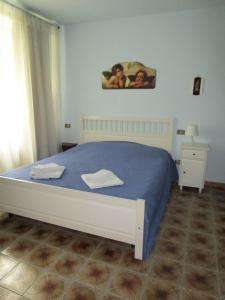 Appartamento Di Laura