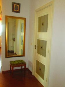 Апартаменты на Неманской улице - фото 12