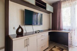 Апартаменты на Ванеева 22 - фото 2