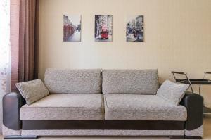 Апартаменты на Ванеева 22 - фото 4