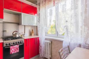 Апартаменты на Ванеева 22 - фото 10