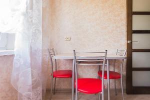 Апартаменты на Ванеева 22 - фото 13
