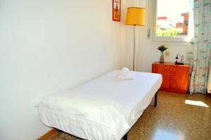 Apartments Soleil Tossa 4, Apartmány  Tossa de Mar - big - 15