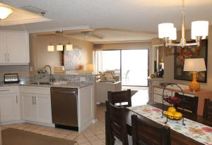 Beach Palms 404 Apartment, Apartmány  Clearwater Beach - big - 1