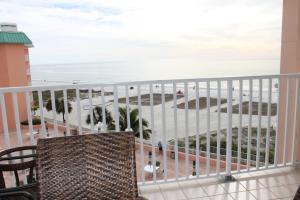 Beach Palms 404 Apartment, Apartments  Clearwater Beach - big - 2