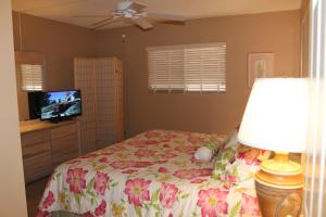 Beach Palms 404 Apartment, Apartments  Clearwater Beach - big - 5