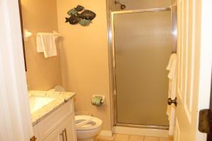Beach Palms 404 Apartment, Apartmány  Clearwater Beach - big - 7