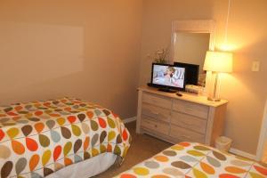 Beach Palms 404 Apartment, Apartments  Clearwater Beach - big - 10