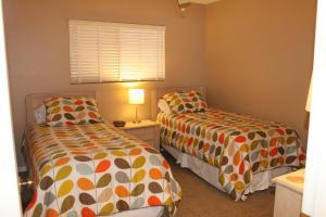 Beach Palms 404 Apartment, Apartmány  Clearwater Beach - big - 11
