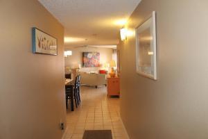 Beach Palms 404 Apartment, Apartmány  Clearwater Beach - big - 12