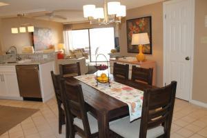 Beach Palms 404 Apartment, Apartmány  Clearwater Beach - big - 14