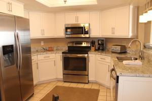 Beach Palms 404 Apartment, Apartments  Clearwater Beach - big - 15