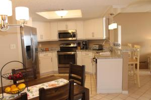 Beach Palms 404 Apartment, Apartmány  Clearwater Beach - big - 16