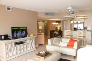 Beach Palms 404 Apartment, Apartments  Clearwater Beach - big - 17
