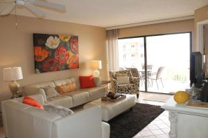 Beach Palms 404 Apartment, Apartmány  Clearwater Beach - big - 18
