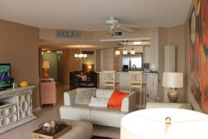 Beach Palms 404 Apartment, Apartmány  Clearwater Beach - big - 19