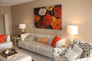 Beach Palms 404 Apartment, Apartments  Clearwater Beach - big - 20