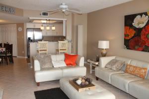 Beach Palms 404 Apartment, Apartments  Clearwater Beach - big - 21