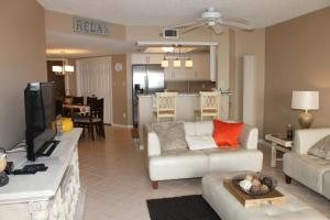Beach Palms 404 Apartment, Apartmány  Clearwater Beach - big - 22