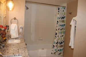 Beach Palms 404 Apartment, Apartmány  Clearwater Beach - big - 26