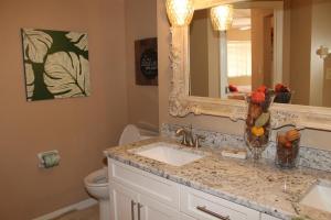 Beach Palms 404 Apartment, Apartments  Clearwater Beach - big - 27