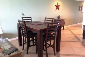 Chateaux 503 Apartment, Apartments  Clearwater Beach - big - 4
