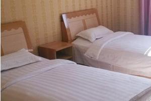 Santai Tongli Inn, Hotely  Santai - big - 5