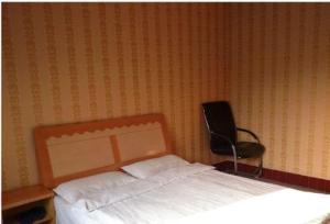 Santai Tongli Inn, Hotely  Santai - big - 7