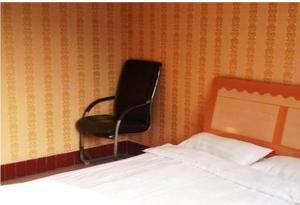 Santai Tongli Inn, Hotely  Santai - big - 4