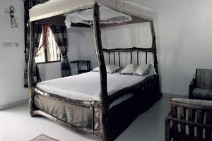 Sapphire Holiday Resort, Panziók  Ratnapura - big - 16