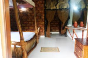 Sapphire Holiday Resort, Panziók  Ratnapura - big - 17