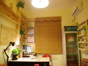 obrázek - Home of Huangshan Hostel