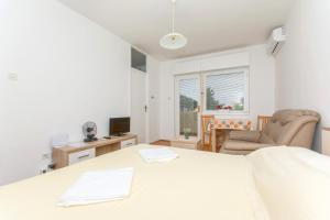 Apartment Aneta