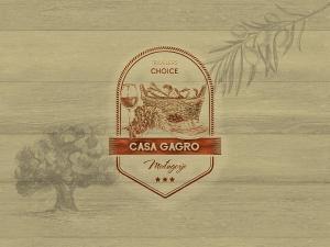 Casa Gagro - фото 6