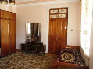 Гостевой дом На Адлейба 75 - фото 12