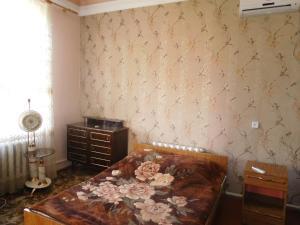 Гостевой дом На Адлейба 75 - фото 11
