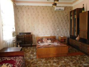 Гостевой дом На Адлейба 75 - фото 9