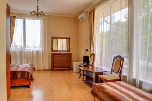 Mini Hotel at Sevastopolskaya Street, Penziony  Simferopoľ - big - 38