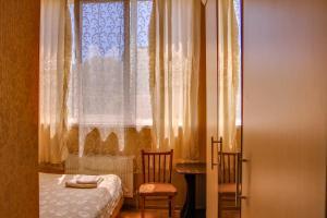 Mini Hotel at Sevastopolskaya Street, Penziony  Simferopoľ - big - 36
