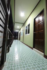 S-House Baan Saeng Ngam, Guest houses  Ubon Ratchathani - big - 18