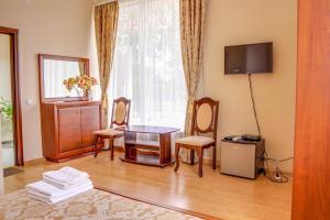 Mini Hotel at Sevastopolskaya Street, Penziony  Simferopoľ - big - 29