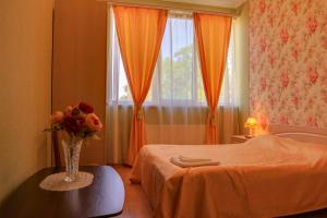 Mini Hotel at Sevastopolskaya Street, Penziony  Simferopoľ - big - 27