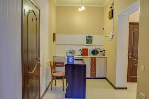 Mini Hotel at Sevastopolskaya Street, Guest houses  Simferopol - big - 26