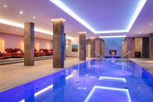 Байериш-Гмайн - Klosterhof Premium Hotel & Health Resort