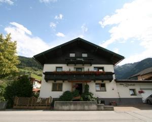 obrázek - Haus Elisabeth