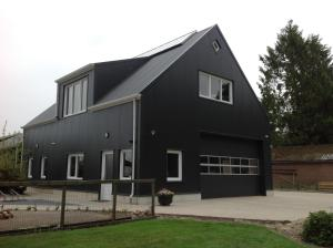 Holiday Home Odoorn