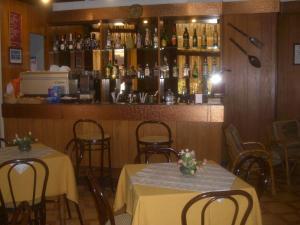 Hotel Camaldoli