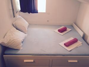 Apartment Maria - фото 23
